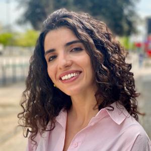 Drª Sofia Domingues